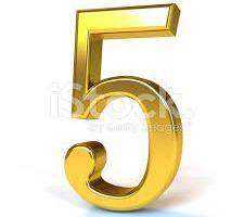 5gold