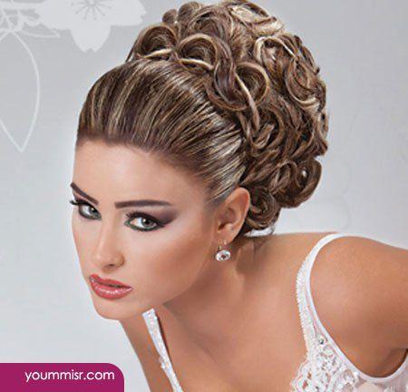Phenomenal Goddesses Greek Hairstyles And Hair On Pinterest Short Hairstyles For Black Women Fulllsitofus