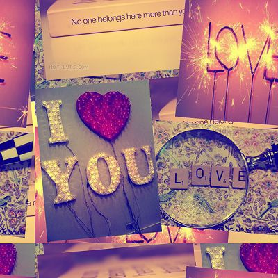 love collage love pinterest wallpapers change 3