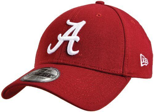 NCAA Team Flex Fit Cap by New Era. $9.29. 100% Acrylic. New Era Flex Fit 39Thirty cap. China. Show your college pride with this great team color cap. This New Era College Team Classic 3930 Flex Fit cap features a raised embroidered team logo on the front and a flat embroidered team logo on the back of the cap.