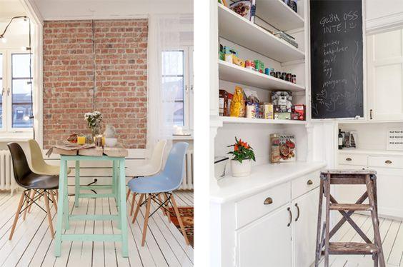 Lorensberg Apartment-02-1 Kind Design