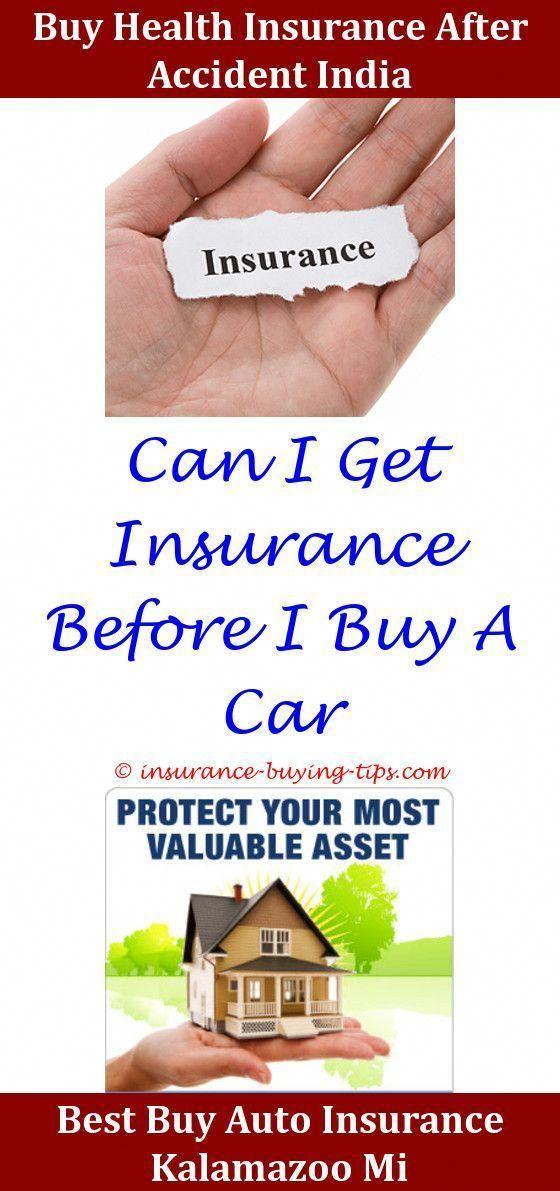 Idea By Mary Pierce On Healthy Living Dental Insurance Plans Dental Insurance Life Insurance Cost