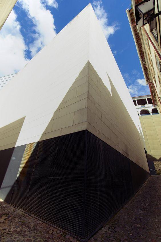 mnmc-machado-de-castro-national-museu