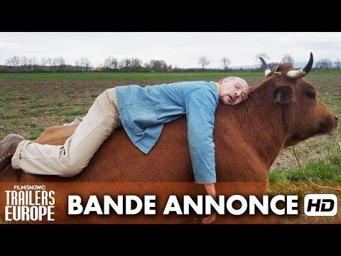 """""""La vache"""", une comédie de Mohamed Hamidi - Istyablog : pour savoir en toute décontraction"""