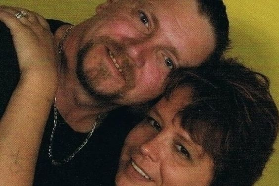 Multiple Sclerosis. Save my wife please. on GoFundMe - $220 raised by 4 people in 1 day.  Multiple Sclerosis. Please help me save my wife. http://www.gofundme.com/8li9t8