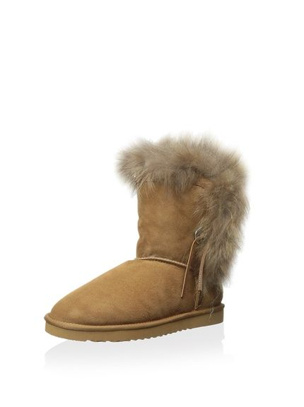 Koolaburra Women's Trishka Short Fur Boot, http://www.myhabit.com/redirect/ref=qd_sw_dp_pi_li?url=http%3A%2F%2Fwww.myhabit.com%2Fdp%2FB00MA87YWC