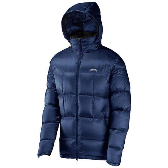 GoLite Men's Roan Plateau 800 Fill Down Hooded Jacket $275