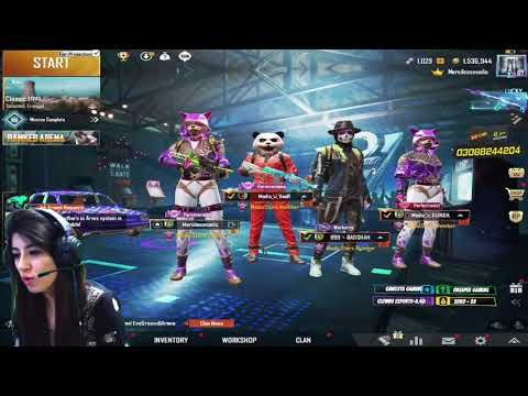 Pubg Mobile Live Classic Matches Free Uc Giveaway Youtube In 2020 Matching Free Classic Match