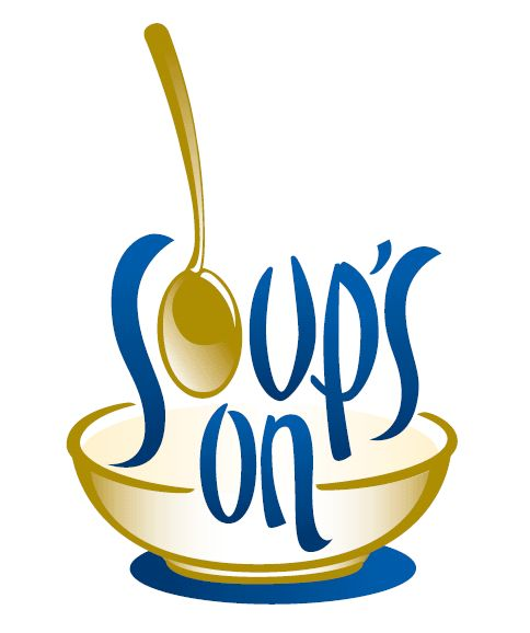 Image result for soup clip art