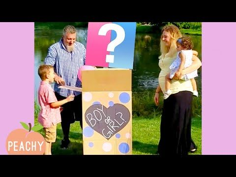The Ultimate Gender Reveals Funny Moments Fails Compilation Youtube In 2021 Funny Moments Gender Reveal In This Moment