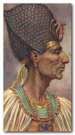 Ramsés II Faraón. F84a29a59ec201f407134991401bd94d