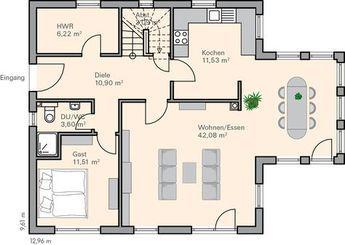 Schnittzeichnung Haus holz alu terrassentür schnittzeichnung terrassentüren holz alu