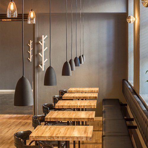 How To Open A Restaurant 11 Steps To Start A Restaurant Webdesign309peoriail Restaurant Kitchen Design Restaurant Table Design Open Kitchen Restaurant