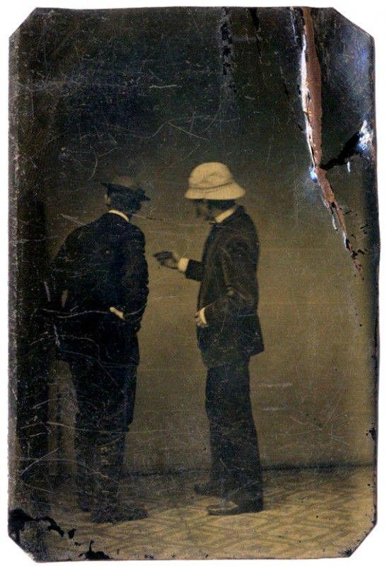 portrait-dos-photo-ancienne-vintage-06