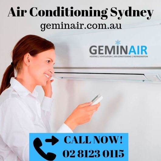 This Time Happily Welcome Summers Install Air Conditioners At