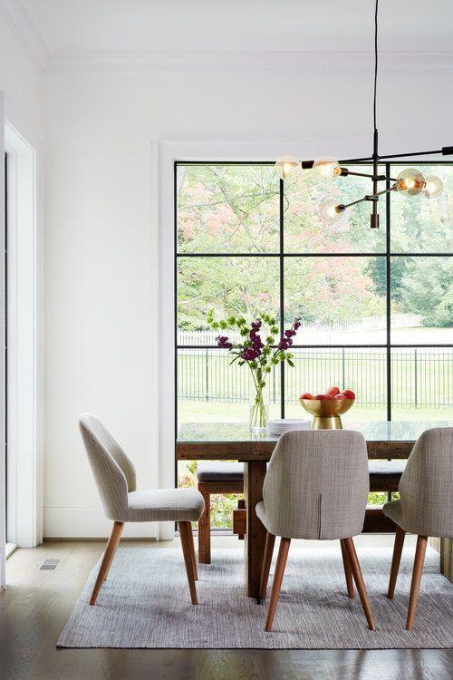Modern Dining Light Fixture Sconces Living Room Wall Sconces Living Room Wall Sconces Bedroom