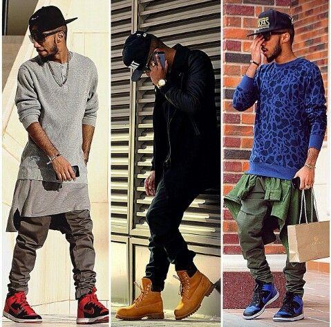 Dope European style mens wear. | Dope Fashion in my eyez | Pinterest | Green European style ...