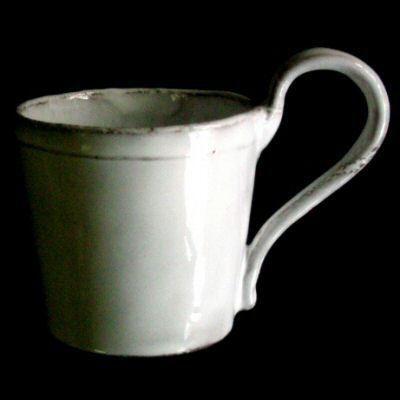 Tasse à Thé, Simple - TSSSMP2
