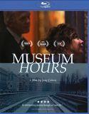 Museum Hours [Blu-ray] [English] [2012], 22392923