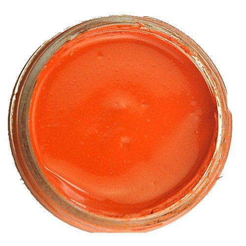 Shoe String , Herren Stiefel, Orange - Cayenne - Größe: 50ml - http://on-line-kaufen.de/woly/50ml-woly-shoe-cream-unisex-erwachsene-schuhe-12