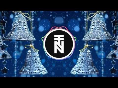 Jingle Bells Trap Remix Youtube Jingle Bells Remix Jingle