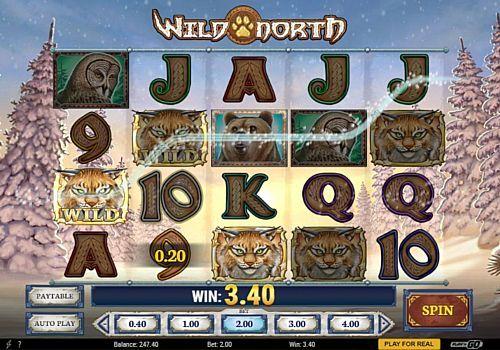 Играть онлайн казино на реальные деньги с выводом на карту