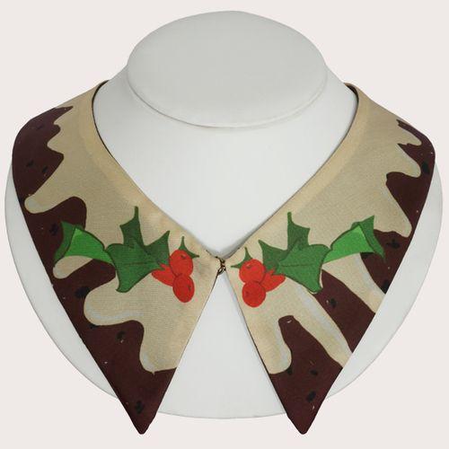 christmas cake collar.jpg