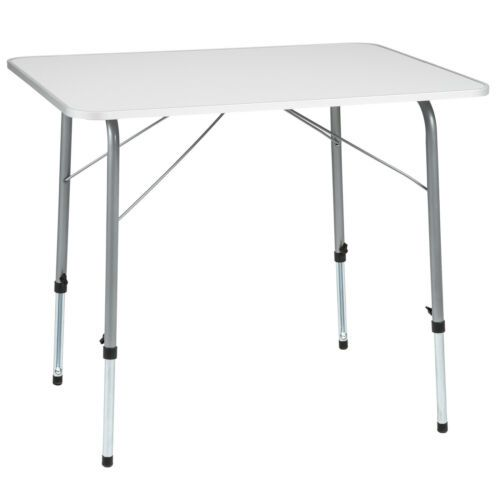 table de camping pliante jardin bbq
