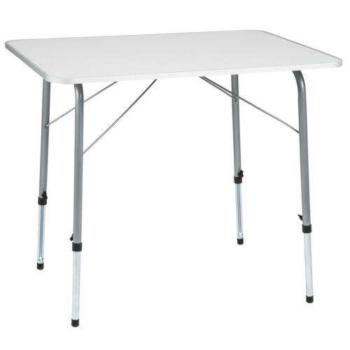 Table De Camping Pliante Jardin Bbq Barbecue Pique Nique Fete A Manger Caravane Ebay Folding Camping Table Camping Table Table