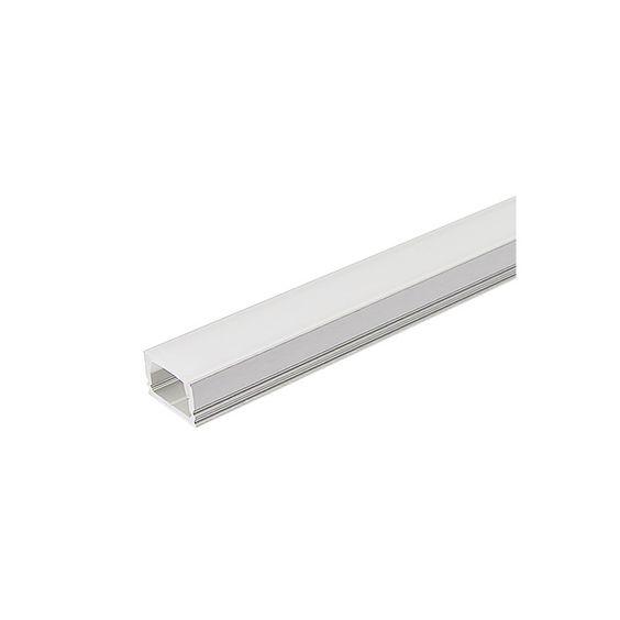 Aluprofil für LED