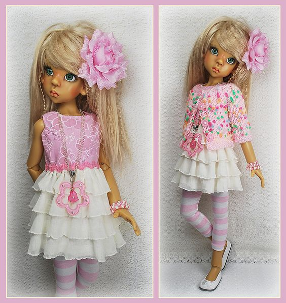 pink1 | Flickr - Photo Sharing!