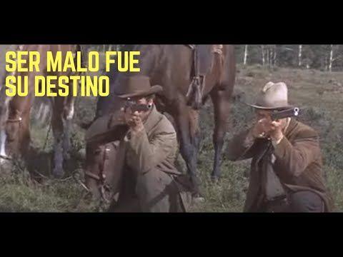 Peliculas Del Oeste En Español Completas Youtube Películas Del Oeste Peliculas Ver Películas