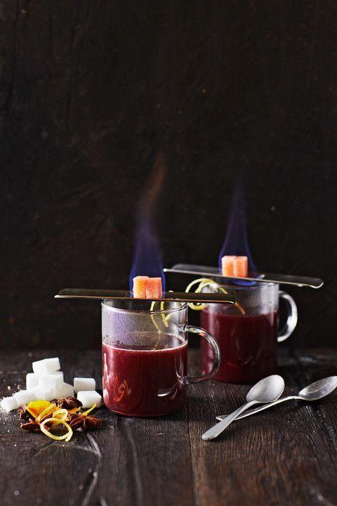 f851641e0927b655e3f4979c1a0b9123 - Feuerzangenbowle Rezepte