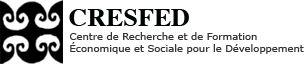 Centre de recherche et de Formation Economique et Sociale pour le Developpement (Haití).