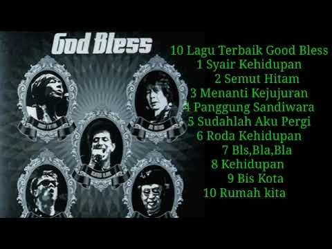 Lagu Terbaik God Bless Gong 2000 Ahmad Albar Youtube Lagu Terbaik Lagu Hiburan