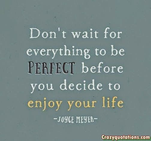 quotes about life,free quotes,quotes on life,inspirational quotes,