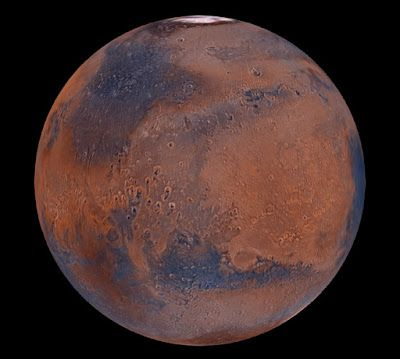 VOCÊ SABIA? : Você Sabia que a NASA afirmou ter um potencial de ...