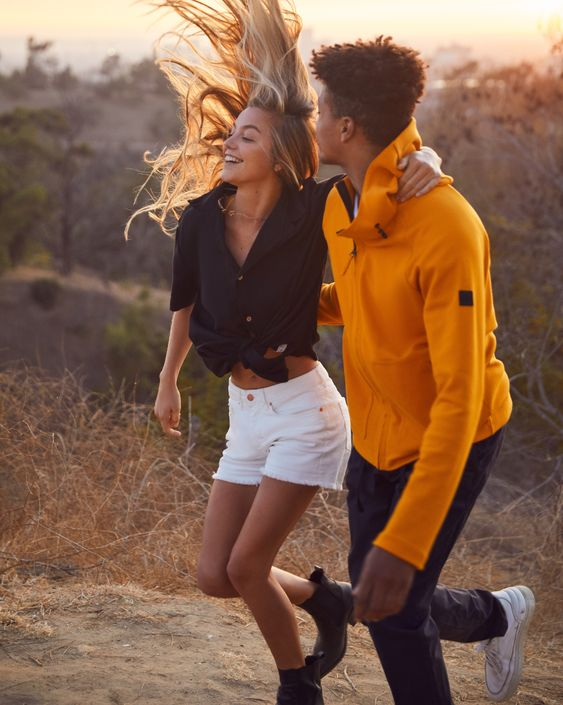 Must See: O'Neill lanceert Spring Summer '20 collectie