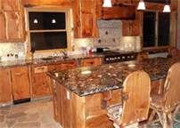 rustic cabinets - Bing Images