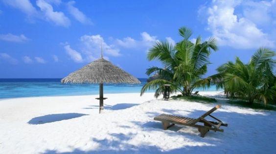 romantikurlaub valentinstag reiseziel seaside beach