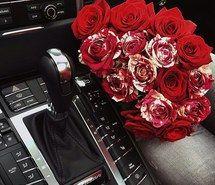 Inspirant de l'image beauté, noir, garçon, voiture, sensa, savon, mode, fleurs, fille, amour, luxe, agréable, rouge, roses, blanc #2990880 par Bobbym - Résolution 640x640px - Trouver l'image à votre goût