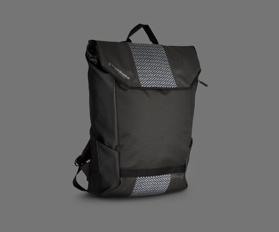 Especial Vuelo Cycling Laptop Backpack | backpacks | Pinterest ...