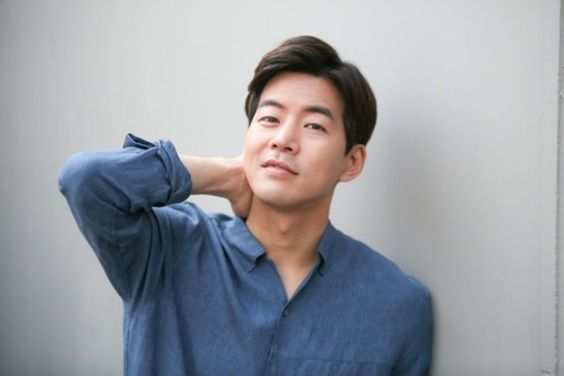 Lee Sang Yoon In Talks For Lead Role In New SBS Drama
