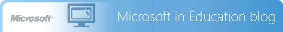 Office 365 ...free for education