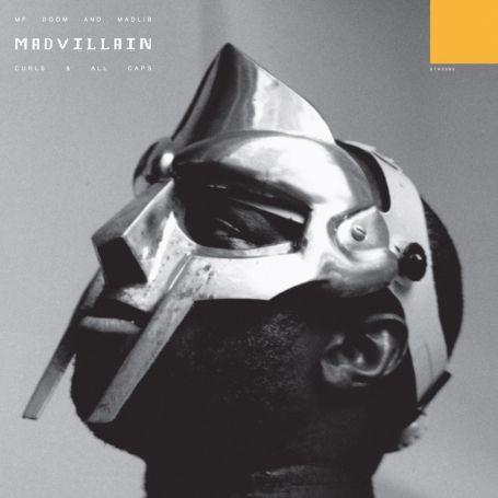 Madvillian