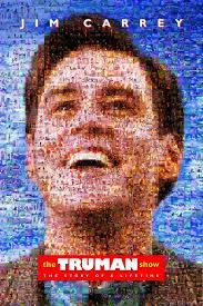 jim carrey movies - Google Search