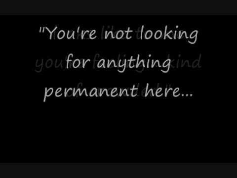 ▶ Little Red Rodeo (Collin Raye) w/ lyrics - YouTube https://www.youtube.com/watch?v=5_yJ2J0Yry8