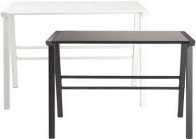 Zane+Desks