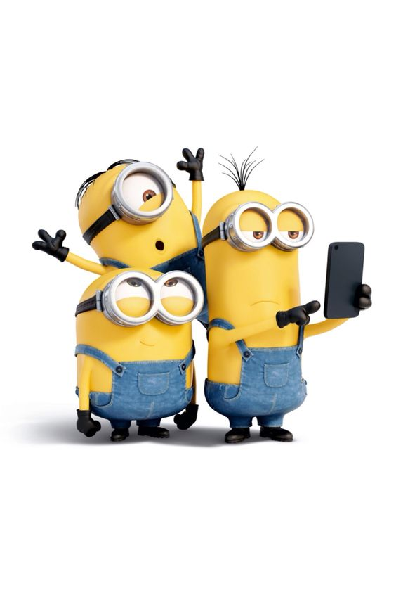 Pin By Allison Rodriguez On Funny Stuff Minions Minions Wallpaper Cute Minions