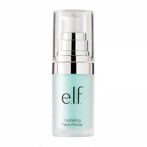 Top 10 Best makeup primer brands